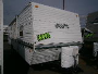 Used 2002 Skyline Layton 3010F Travel Trailer For Sale