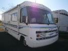 New 1995 Winnebago Brave 29RQ Class A - Gas For Sale