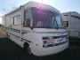 Used 1995 Winnebago Brave 29RQ Class A - Gas For Sale