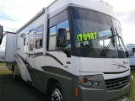 New 2008 Winnebago Voyage 35L Class A - Gas For Sale