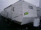 2008 Gulfstream Edgewater