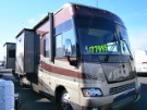 New 2006 Winnebago Adventurer 35A Class A - Gas For Sale