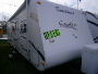 Used 2006 Coachmen Captiva 289BH Travel Trailer For Sale