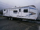 New 2010 Keystone Outback 312BH Travel Trailer For Sale