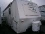Used 2005 Arctic Fox SILVER FOX 304 Travel Trailer For Sale