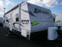 Used 2014 PRIME TIME AVENGER 26BH Travel Trailer For Sale