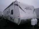 New 2012 Jayco Jay Flight 32BHDS Travel Trailer For Sale