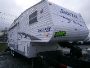 Used 2004 Keystone Sprinter 276RL Fifth Wheel For Sale