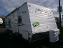 Used 2006 Dutchmen Freedom Spirit 26BH Travel Trailer For Sale