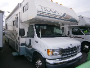 Used 2000 Fleetwood Tioga 31WSL Class C For Sale
