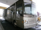 New 2008 Winnebago Destination 37G Class A - Gas For Sale