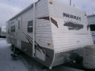 New 2011 Gulfstream Innsbruck 275FSL Travel Trailer For Sale