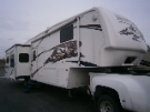 New 2006 Keystone Montana 3400RL Fifth Wheel For Sale
