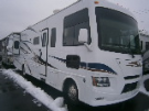New 2014 THOR MOTOR COACH Windsport 32A Class A - Gas For Sale