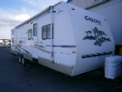 New 2006 Keystone Cougar 301BH Travel Trailer For Sale
