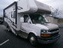 Used 2013 Coachmen Leprechaun 220QB Class C For Sale