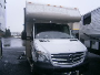 Used 2015 Coachmen Prism 2150 Class C For Sale