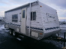 Used 2004 Dutchmen Sport Lite 18B Travel Trailer For Sale