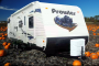 New 2013 Heartland Prowler 297PBHS Travel Trailer For Sale