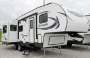 New 2014 Keystone Springdale 253FWRLLS Fifth Wheel For Sale