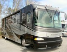 Used 2005 Coachmen SPORTCOACH 380DS Class A - Diesel For Sale