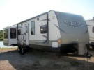 New 2014 Keystone Springdale 311RESSR Travel Trailer For Sale