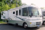2002 Holiday Rambler Vacationer