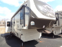 New 2013 Heartland Big Country 3650RL Fifth Wheel For Sale