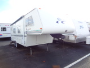 Used 1999 Sunline Sunline 252 Fifth Wheel For Sale