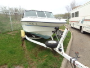 Used 1995 SPORTCRAFT SPORTCRAFT 202FM Other For Sale