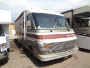 Used 1989 Pace-Arrow Pace Arrow 33 Class A - Gas For Sale