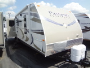 New 2014 Keystone Passport 31RE Travel Trailer For Sale