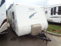 2004 Travel Lite RV Trail Lite