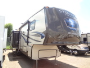 New 2014 Crossroads Sunset Trail 34RK Fifth Wheel For Sale