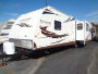 New 2014 Keystone Passport 3180RE Travel Trailer For Sale