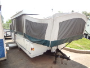 Used 1998 Coleman Coleman BAYSIDE Pop Up For Sale