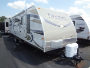 New 2014 Keystone Passport 33BH Travel Trailer For Sale