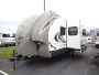 New 2014 Keystone Cougar 19RBE Travel Trailer For Sale