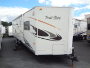 2008 Travel Lite RV Trail Lite