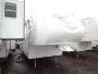 Used 2009 Heartland Sundance XLT 287RL Fifth Wheel For Sale