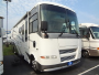 Used 2004 Tiffin Allegro Bay   34XB Class A - Gas For Sale