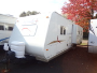 Used 2005 Jayco Jayfeather 29N JAYFEATHER Travel Trailer For Sale