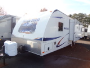Used 2011 Heartland Heartland NT28RLS Travel Trailer For Sale
