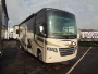 New 2014 THOR MOTOR COACH MIRAMAR 34.3 Class A - Gas For Sale
