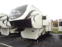 New 2014 Heartland Big Country 3950FB Fifth Wheel For Sale