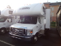 New 2014 Forest River Forester 2861DS Class C For Sale