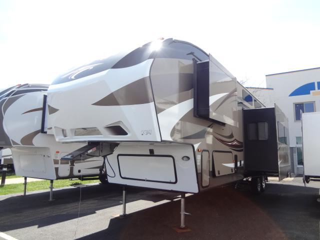 Photo Sirpilla Rv New Used Rvs For Sale In Akron Ohio Images