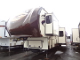 New 2014 Forest River Sierra 365SAQ Fifth Wheel For Sale