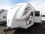 New 2014 Keystone Cougar 33RBI Travel Trailer For Sale