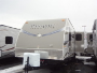 New 2014 Keystone Passport 30RL Travel Trailer For Sale